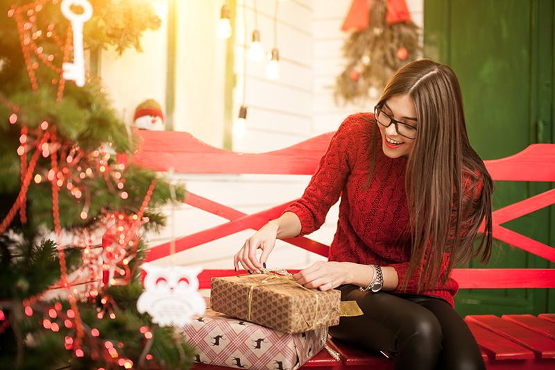 10 consejos para que encuentres el regalo perfecto por Navidad