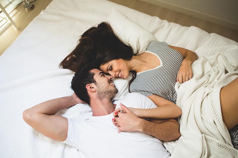 El 14 de Febrero no es solo San Valentín – Día Europeo de la Salud Sexual