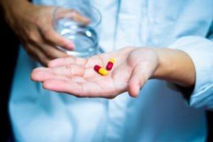 La mitad de pacientes crónicos no cumple con el tratamiento