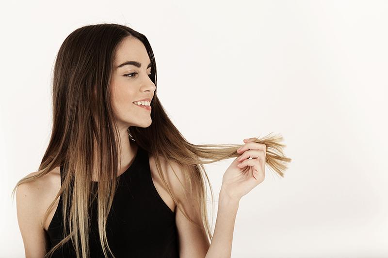 Cómo evitar la caída del pelo en otoño a8b23af7625e
