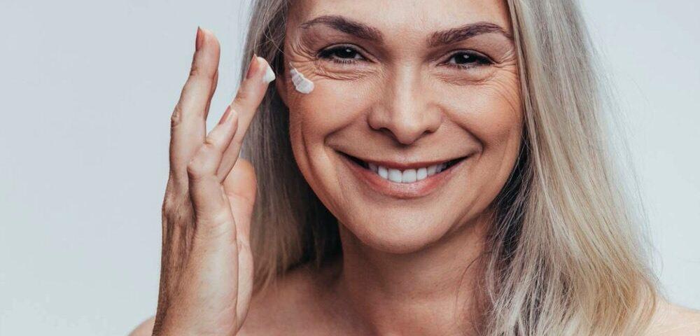 Cómo mejorar tu piel con Retinol