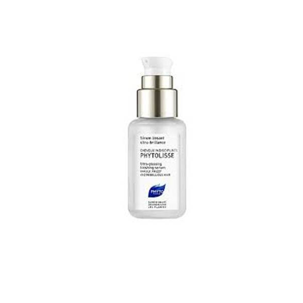Phytolisse serum alisador ultra-brillo 50ml