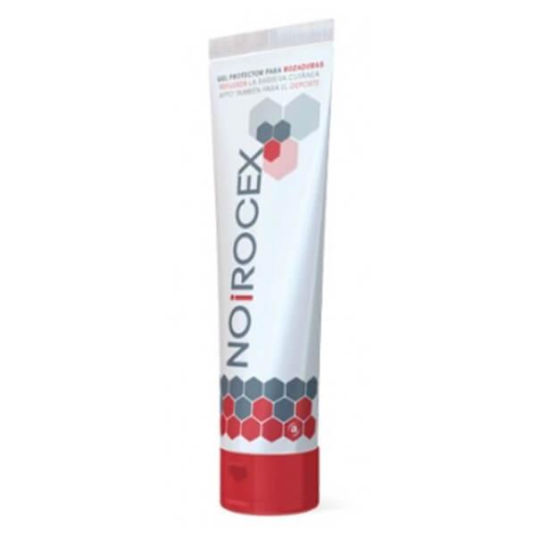 Noirocex gel protector rozaduras 75ml