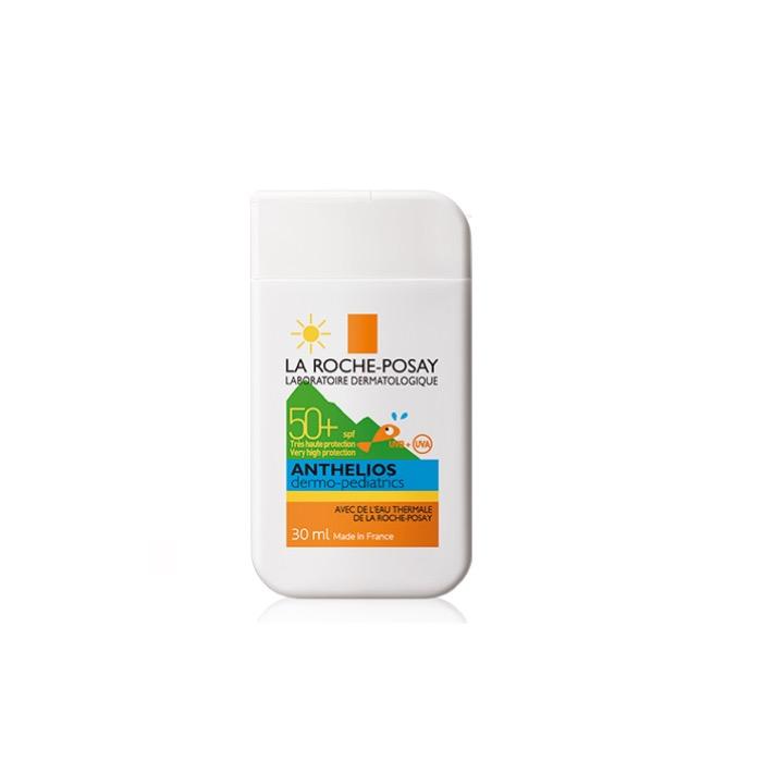 Anthelios Pocket Pediatrics Spf50 30 ml