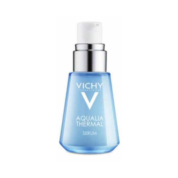 Vichy aqualia thermal serum rehidratante 30 ml