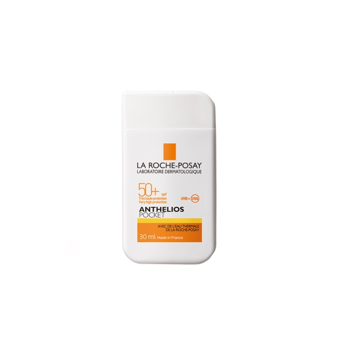 Anthelios Pocket spf50 30 ml