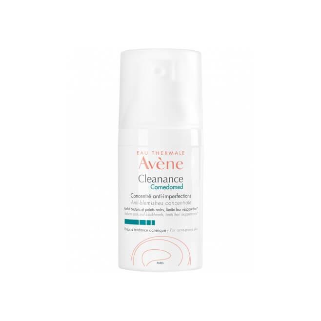 Avene Cleanance Comedomed Concentrado Anti-imperfecciones 30ml