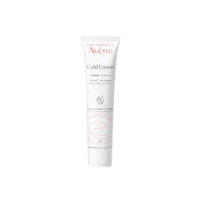 Avene Crema Cold Cream 40ml