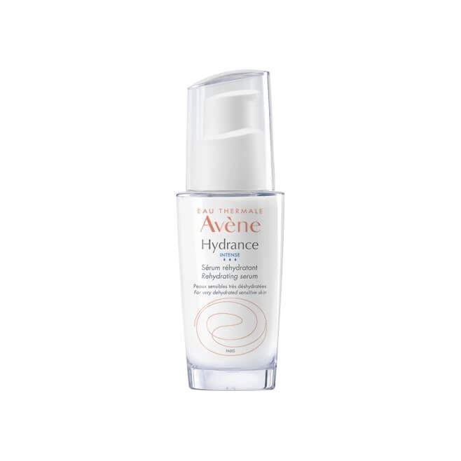 Avene Hydrance Intense Serum Rehidratante 30ml