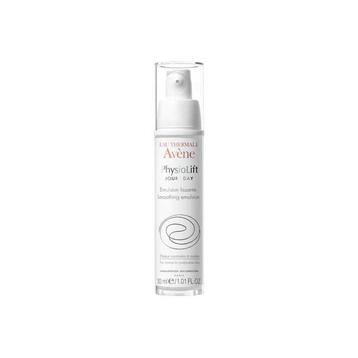 Avene Physiolift Dia Emulsion Alisante 30ml