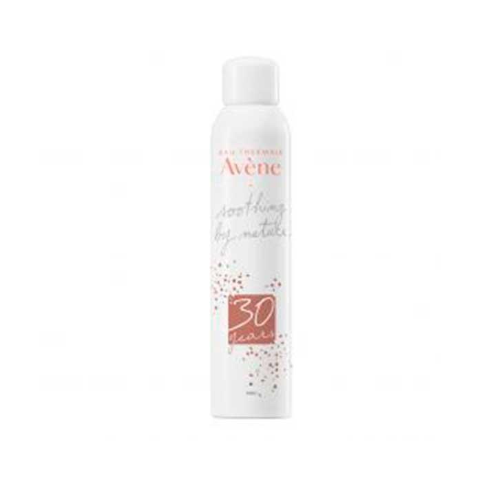 Avene Spray Agua Termal 300ml