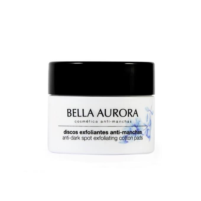 Bella Aurora Discos Exfoliantes Anti-Manchas 30 uds