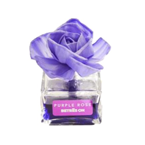 Ambientador purple rose 90 ml
