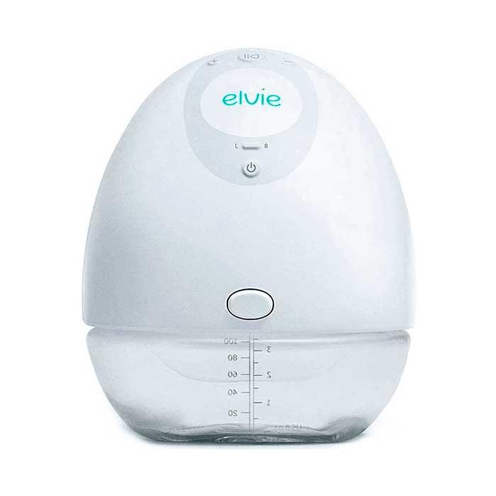 Elvie Pump Sacaleche Electrico Individual