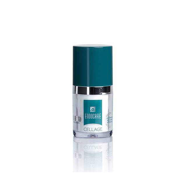Endocare cellage contornos de ojos 15ml