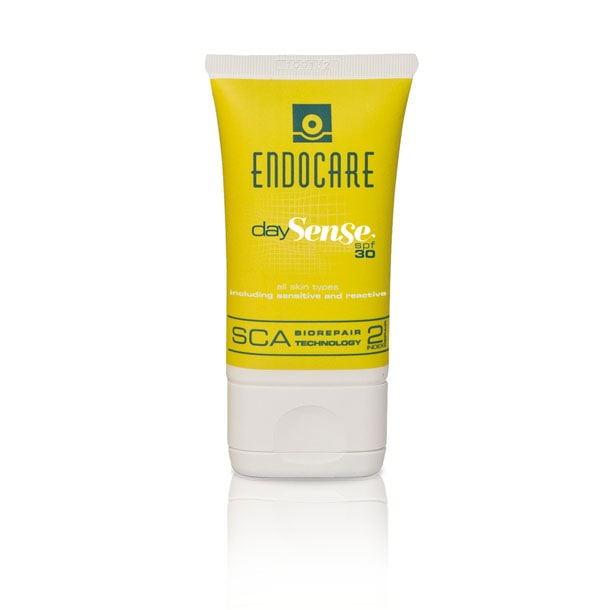 Endocare crema hidratante regeneradora spf30 50ml