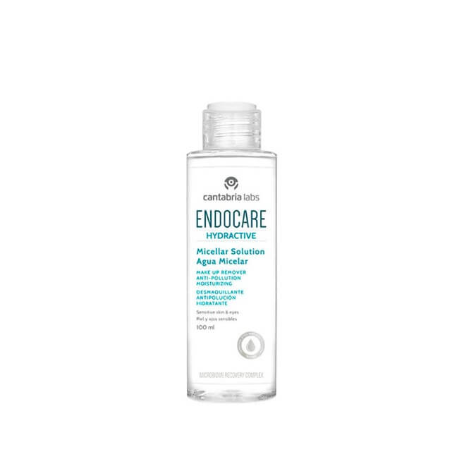 Endocare Hydractive Agua Micelar 100ml