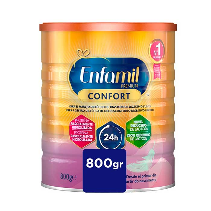 Enfamil Premium Confort 800g