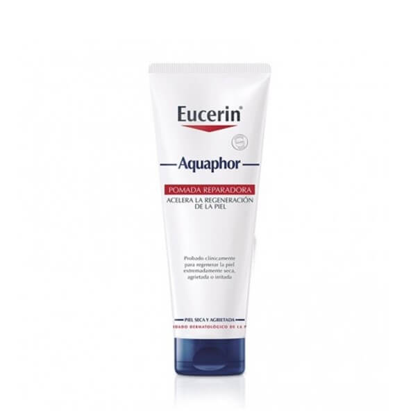 Eucerin aquaphor 220 ml