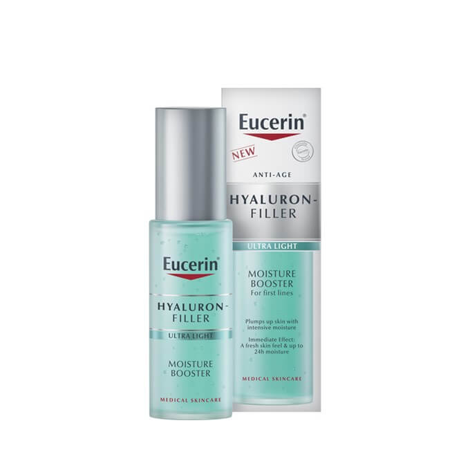 Eucerin Hyaluron Filler Moisture Booster 30 ml