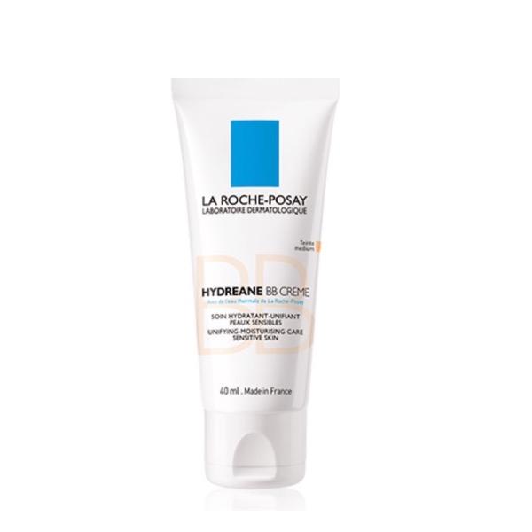 Hydreane Bb Cream Medium 40 ml