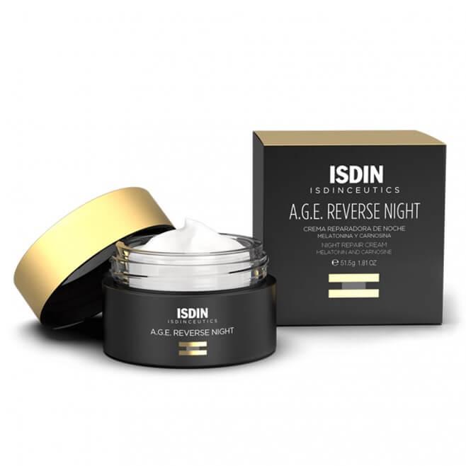 Isdinceutics Age Reverse Night 50ml