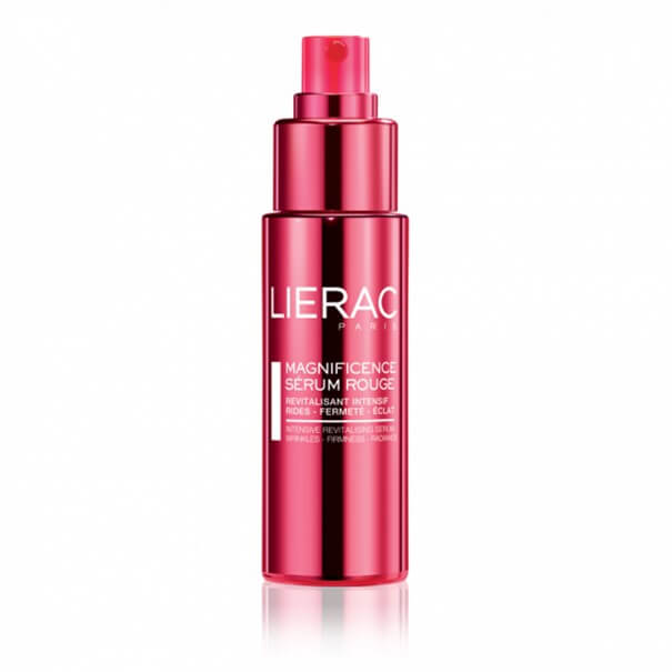 Lierac Magnificence Serum Rojo 30 ml