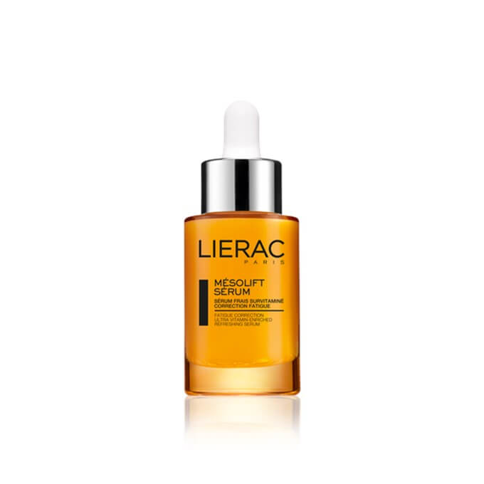 Lierac Mesolift Serum Fresco Vitaminado 30ml