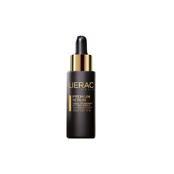 Lierac Premium Serum 30 ml