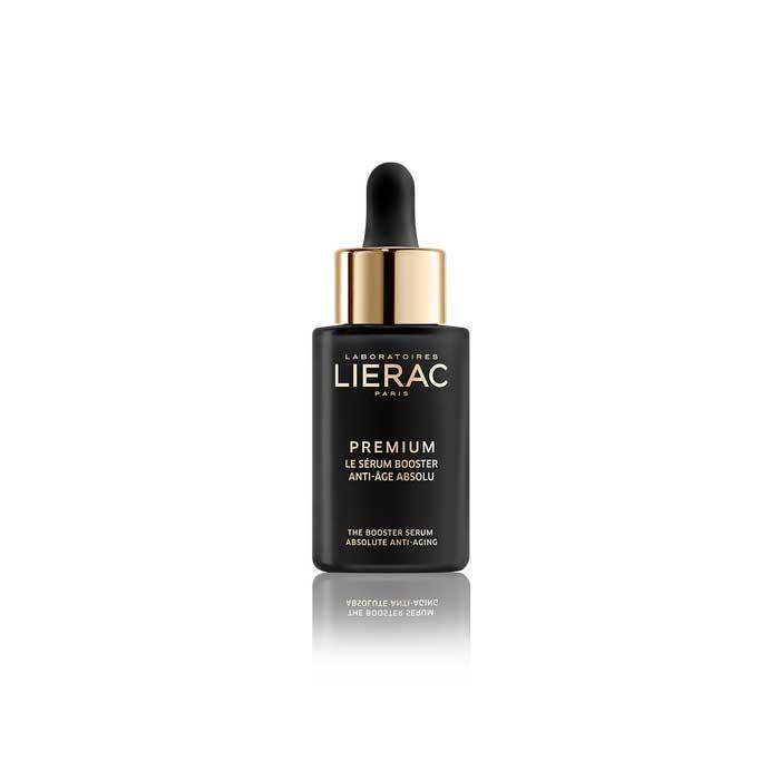 Lierac Premium Serum Regenerante 30ml
