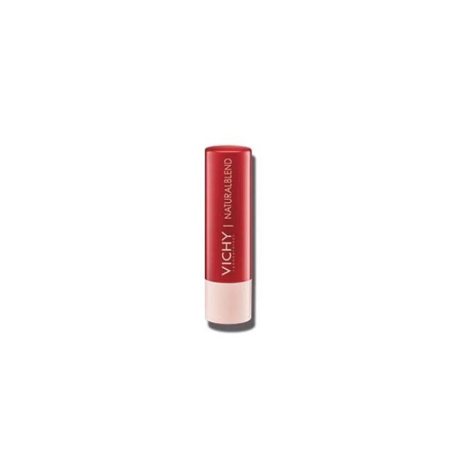 Vichy Naturalblend Lip Red 4,5 g