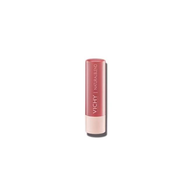 Vichy Naturalblend Lip Nude 4,5 g
