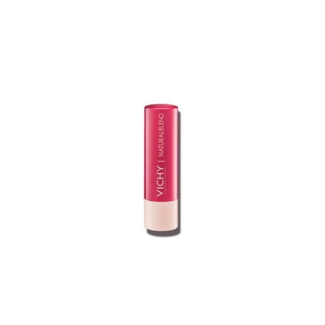 Vichy Naturalblend Lip Pink 4,5 g