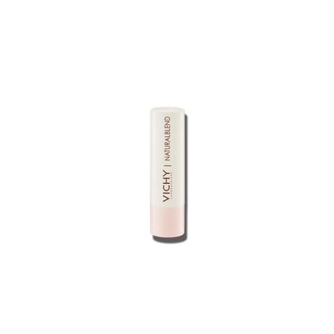 Vichy Naturalblend Lip Hidratante 4,5 g