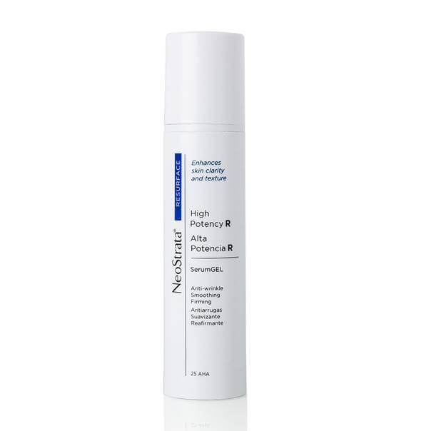 Neostrata serumgel alta potencia r  50 ml