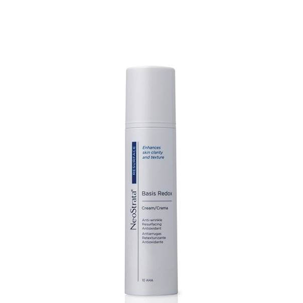Neostrata Redox Crema 50 ml