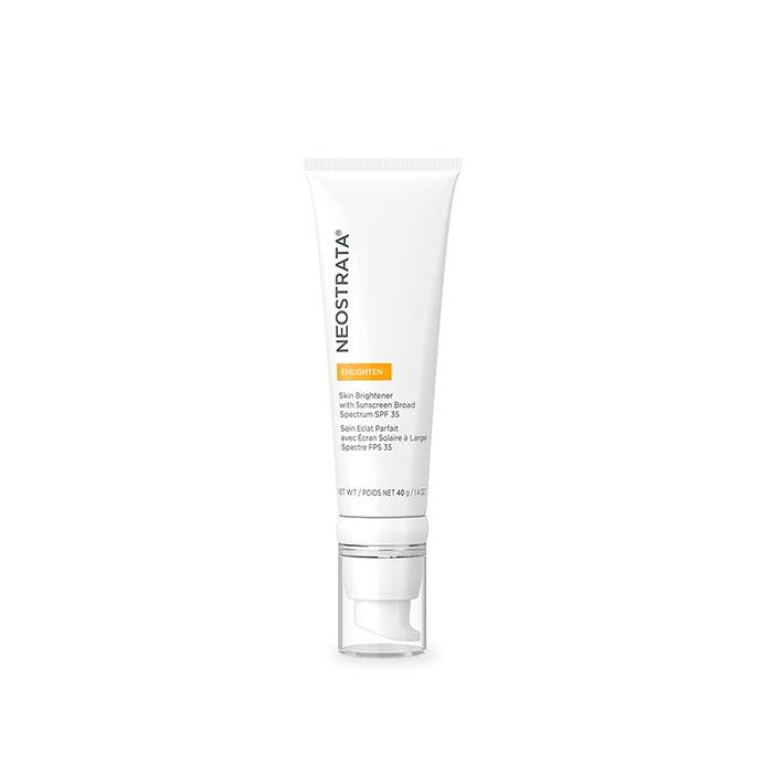 Neostrata Enlighten Skin Brightener 40g