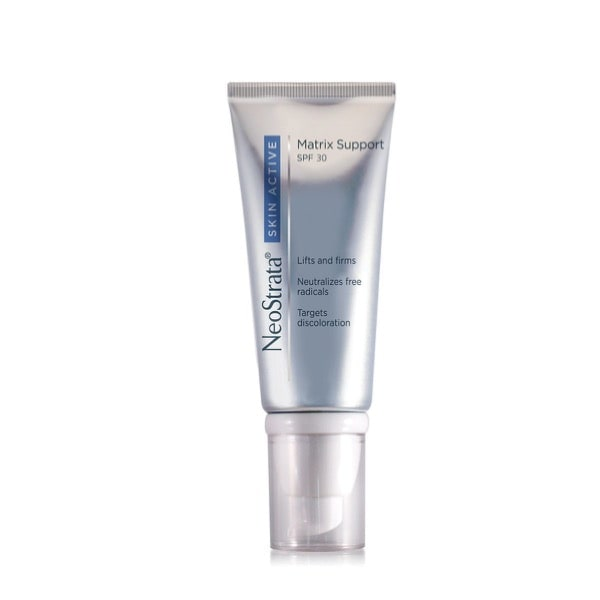Neostrata skin active matrix support spf30+ 50 g