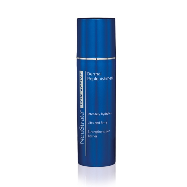 Neostrata skin active dermal replenishment 50 ml