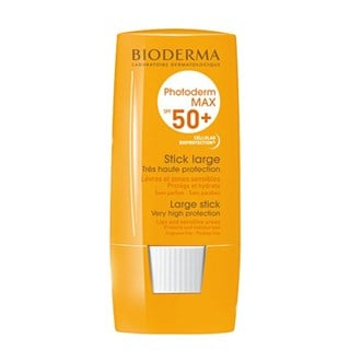 Photoderm Max Stick Spf 50+ 8gr
