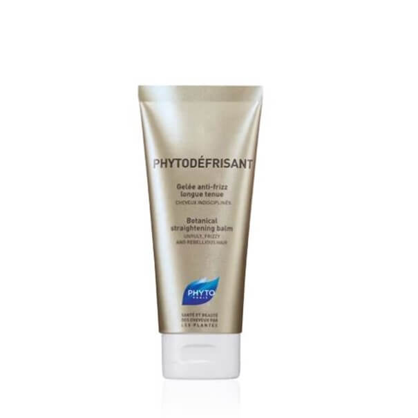 Phytodefrisant gel anti encrespamiento larga duracion 100 ml