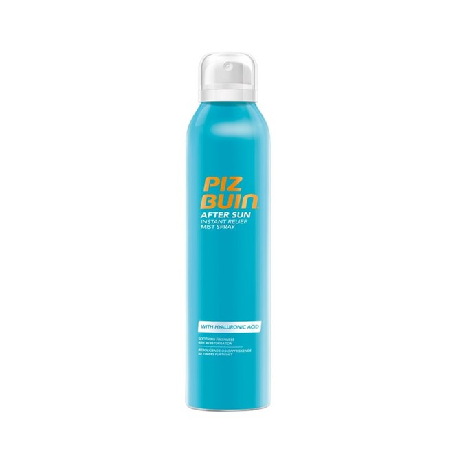 Piz Buin After sun Mist Spray 200 ml