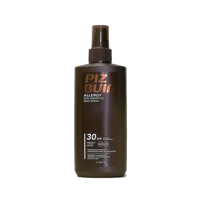 Piz Buin Allergy Spray Spf30 200 ml