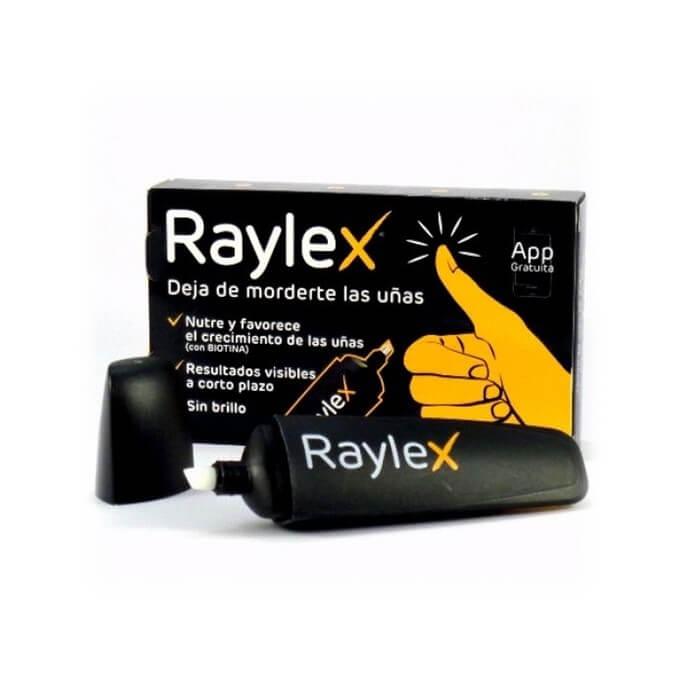 Raylex Lapiz Uñas 1,5 ml