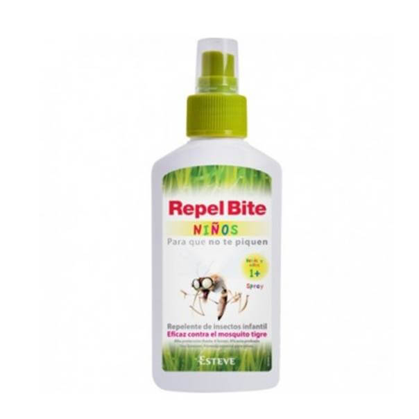 Repel Bite Niños 100ml