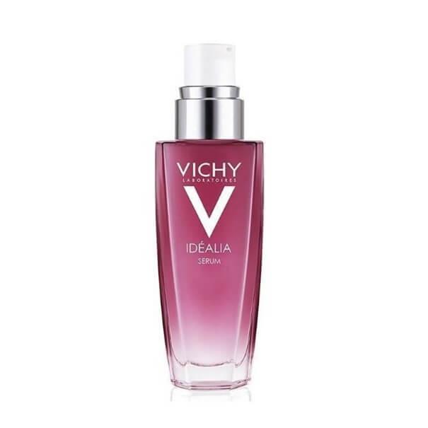 Vichy idealia serum antioxidante 30 ml