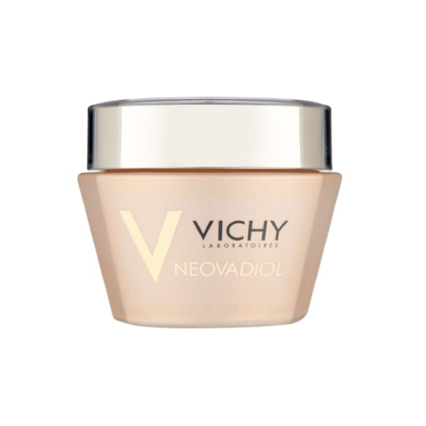 Vichy neovadiol crema piel seca 50ml