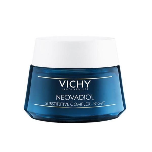 Vichy neovadiol noche reactivador 50ml