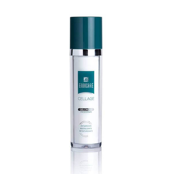 Endocare Cellage Gelcrema 50 ml