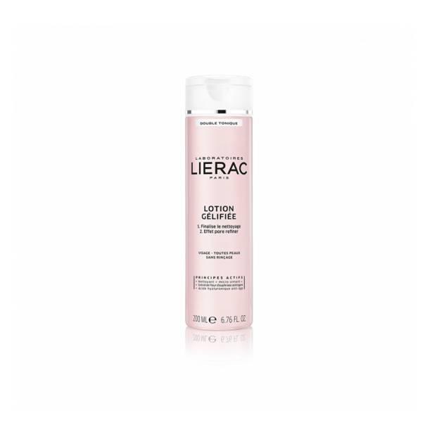 Lierac Gel Lotion 200 ml